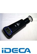 KW24254 デジタルタコメーター 接触型