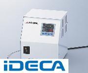 BM87180 大容量温度調節器 TXN-25A
