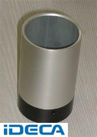 GM12701 簡易温度校正器 赤外線放射温度計用