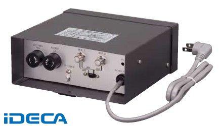 JL94824 ブースタ用電源装置 AC30V/屋外形