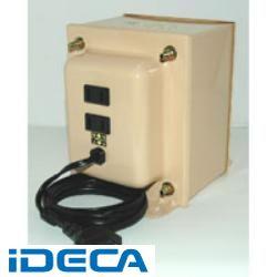 KN92571 普及型降圧(電圧ダウン)変圧器