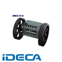 EP45793 長さ計 BM3-100-42