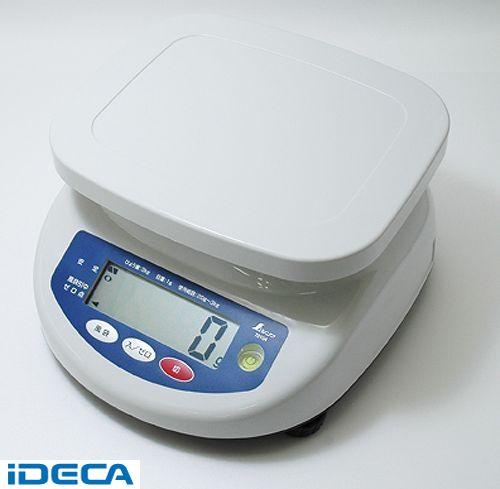 HT30569 デジタル上皿はかり 3 取引証明以外用