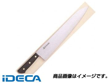 DM22393 正広作 ローズ 牛刀360