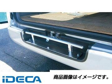 EV42601 ラダーレールフック HIACE SUPER GL <200系> 平成16年8月-