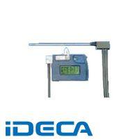 AS32711 排ガス分析計