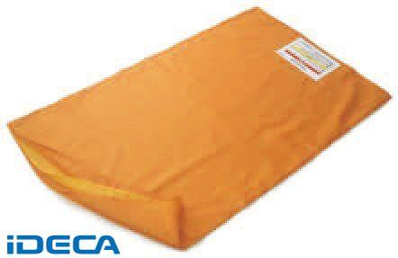 DW04675 トレイージースライドシート オレンジ