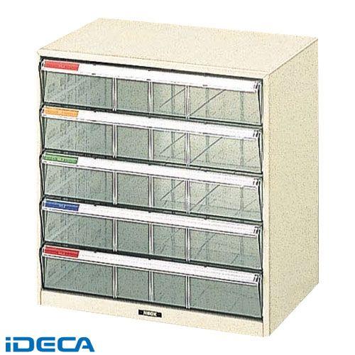 CW03418 レターケース 机上 書類収納 B4サイズ B4-WM5P