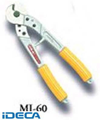 GM39974 鉄筋ワイヤーカッター