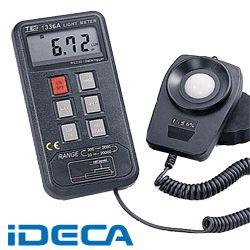BL54552 デジタル照度計 (ロガー機能付き)
