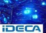 高価値 BN42175 BN42175 KDTL-LEDイルミネーション 青色 青色 コード黒 コード黒, 黒毛和牛卸問屋 肉のミートたまや:72cc4f84 --- construart30.dominiotemporario.com