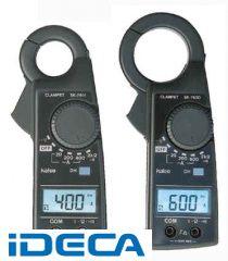 DR16023 交流電流用デジタルクランプ
