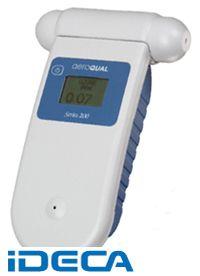 EM53266 デジタル VOC計