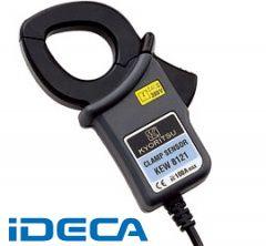 FT81006 負荷電流検出型クランプセンサ