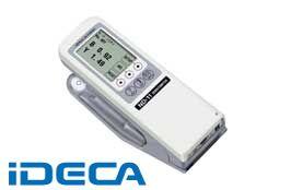 GS32726 ハンディ型デンシトメータ(反射濃度計)