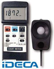 JP91259 デジタル照度計