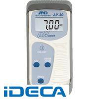 激安な pHメーター KM79443 APシリーズKM79443 pHメーター APシリーズ, フリーマーケットトミダ:2f6a44aa --- holger-marschall.info
