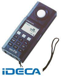 BU02230 デジタル照度計