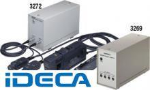 FR63986 電源
