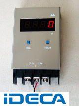 GN07931 直流電力・積算電力計