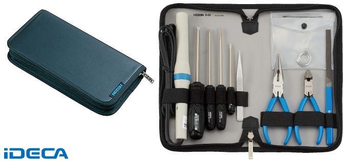 JS46853 工具セット