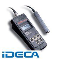 KR78143KR78143 ポータブル導電率計, スノードロップ:3d5762cb --- municipalidaddeprimavera.cl