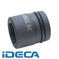 DN63070 インパクト用ソケット 差込角25.4mm