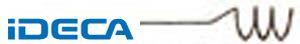 【個数:1個】HL50071 「直送」【代引不可・他メーカー同梱不可】 Bコーク・スクリュー(ショート) φ100mm用(外径93mm)