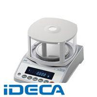 色々な 防塵・防適精密電子天秤 FX-iWP 【ポイント10倍】:iDECA 店 HU41947-DIY・工具