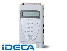 BW07653 アナログ電圧入力 小型データロガー