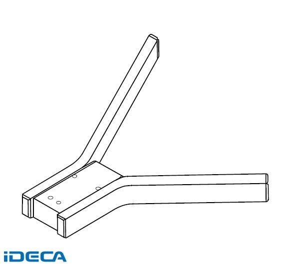 【返品交換不可】 【ポイント10倍】:iDECA 店 CT98697 大型台はかり HW-Kシリーズは特定計量器です-DIY・工具