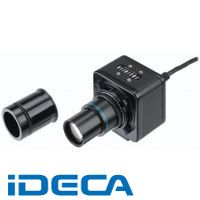 DM60092 USB対応CMOSカメラ 顕微鏡