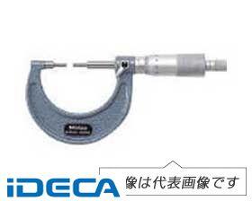 DU80203 スプラインマイクロ 111-117