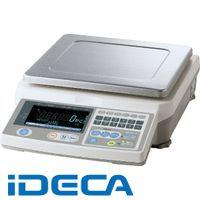 ファッション FV12310 カウンティングスケール FC-iシリーズ 【ポイント10倍】:iDECA 店, AQUA NAIL/アクアネイル:df5399c3 --- nedelik.at