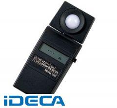 GM67140 デジタル照度計【送料無料】