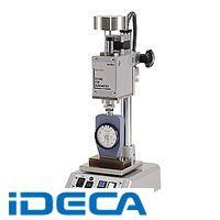 HT20255 デュロメータ用定圧荷重器