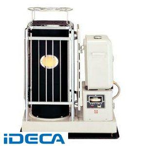 CM06114 半密閉式石油暖房機(中央設置タイプ)【送料無料】