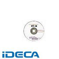 人気沸騰ブラドン 【ポイント10倍】:iDECA 店 データ取込ソフト CN14165-DIY・工具