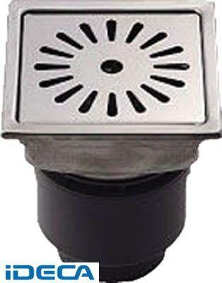 JV82509 角型排水ユニット