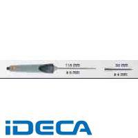 GR26708 06131212 防水型NTC表面プローブ/芯温プローブ
