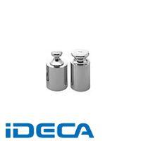 福袋 円筒分銅:iDECA 店 AP20333-DIY・工具