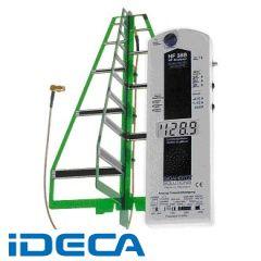AU10854 デジタル高周波解析装置