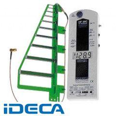 GW33634 デジタル高周波解析装置