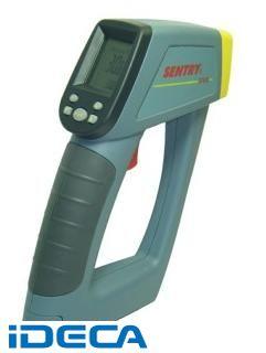 BN41341 赤外放射温度計