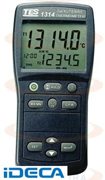 BN66693 工業用温度計