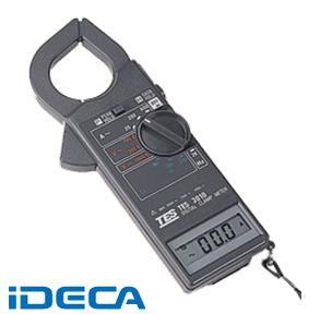 BW70542 デジタル・クランプメーター