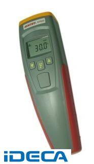 CM37553 ストレートプレート赤外線温度計