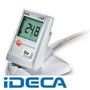 CN89665 ミニデータロガー 温度
