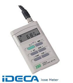 CV16050 ノイズ線量計