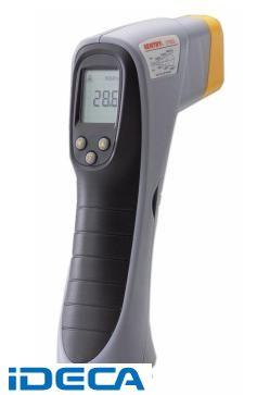 DT86910 赤外放射温度計